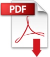pdf_download_button
